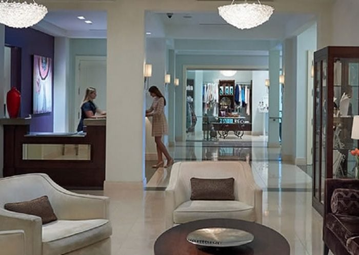 Cleaning Services Calgary