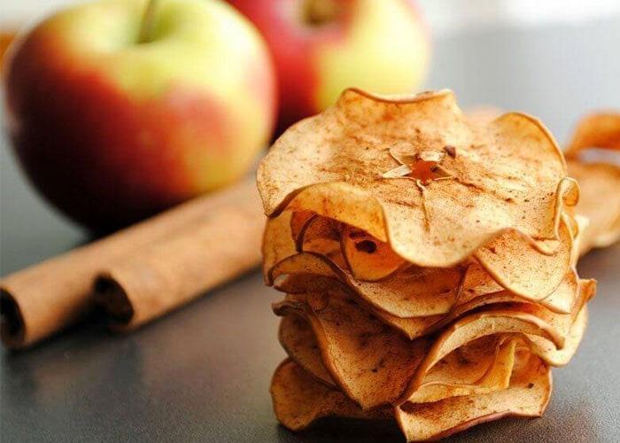 میوه ی خشک یا میوه ی تازه،کدام بهتر است؟