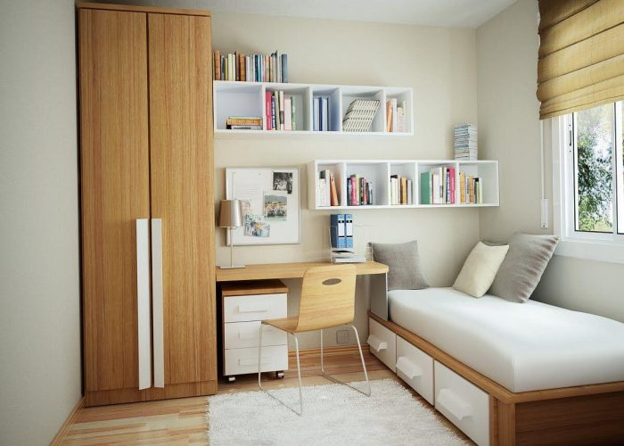 NATURAL FURNITURE FOR BEDROOM SMALL HOME OFFICE IDEAS