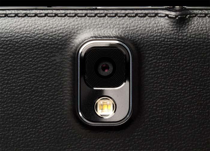 Samsung-Galaxy-Note-3-Camera