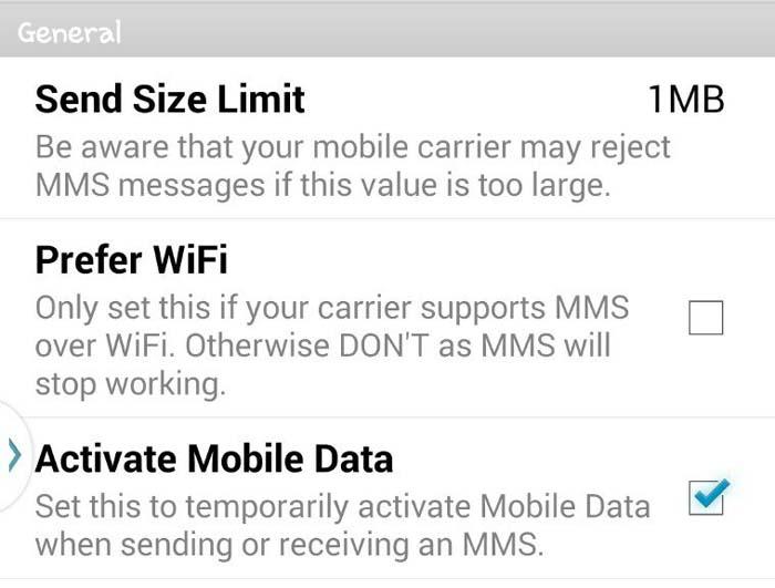 Galaxy-S7-not-receiving-mms-wi-fi