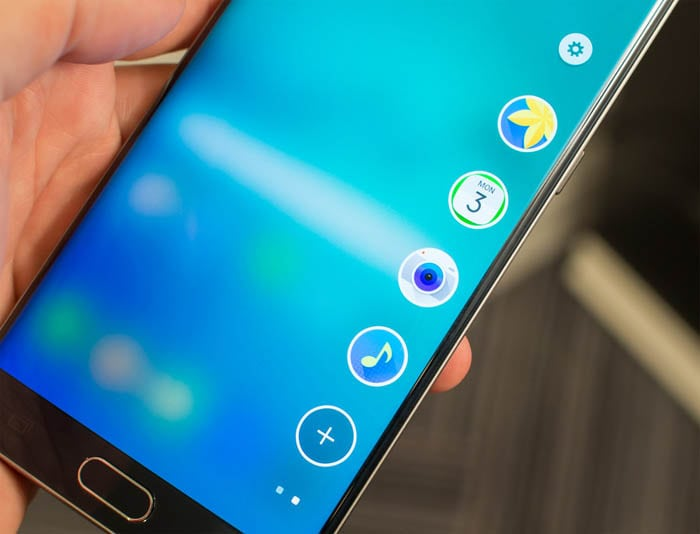 Samsung-Galaxy-S6-Edge-Plus-Apps
