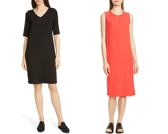 Seasonless and multi-occasion | 40plusstyle.com
