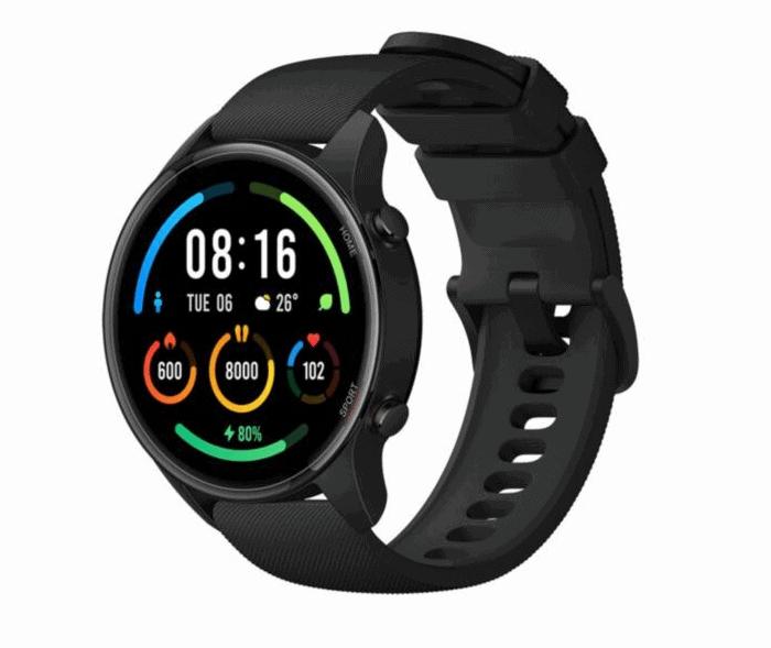 xiaomi smartwatch to buy