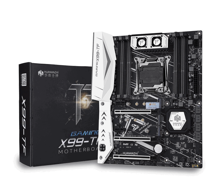 top chinese motherboard