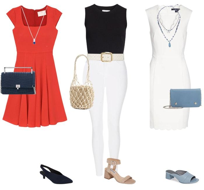 stylish looks for petite women | fashion over 40 | style | fashion | 40plusstyle.com