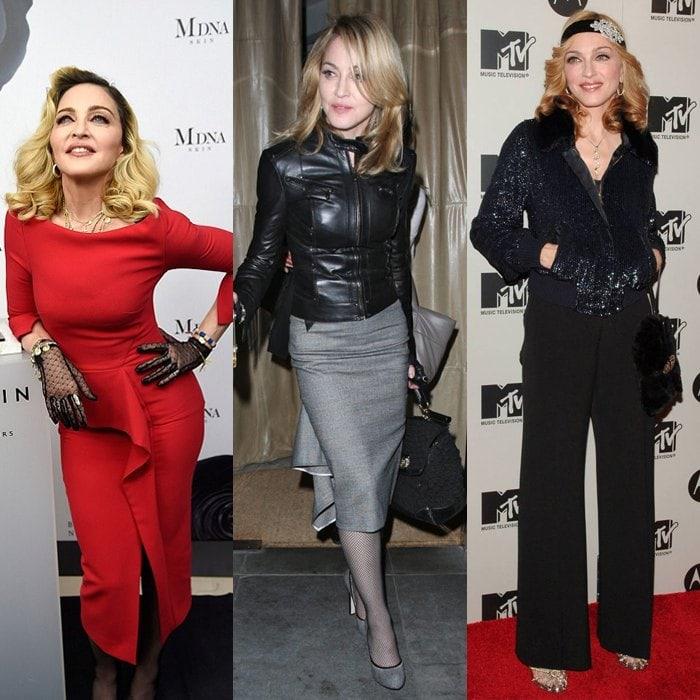 stylish petite celebrities | fashion over 40 | style | fashion | 40plusstyle.com