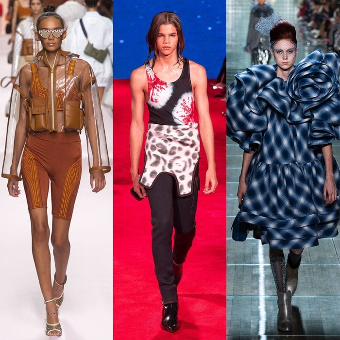 spring 2019 trends | 40plusstyle