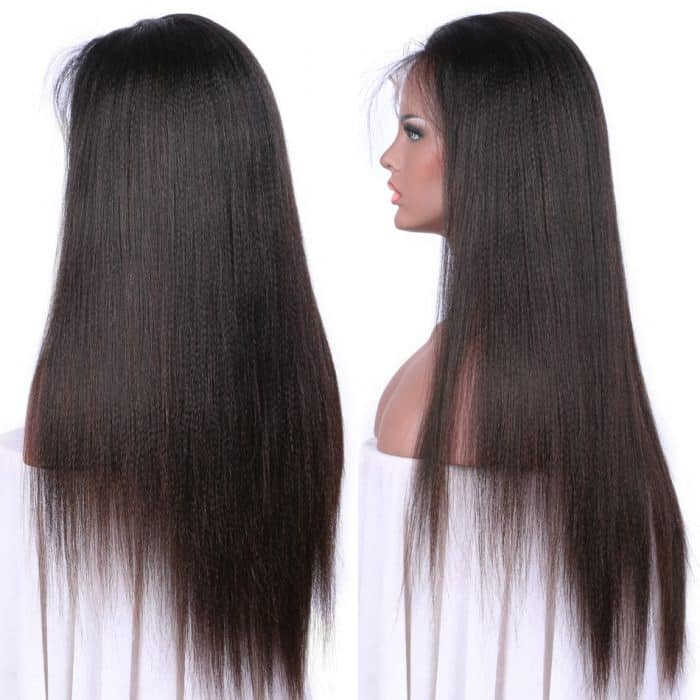 hair wigs affordable aliexpress
