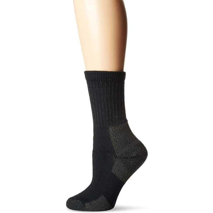 Thorlos women socks - photo 3
