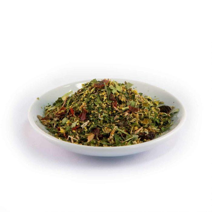 Malantis Stay Healty Tee Gesundheitstee Immuntee