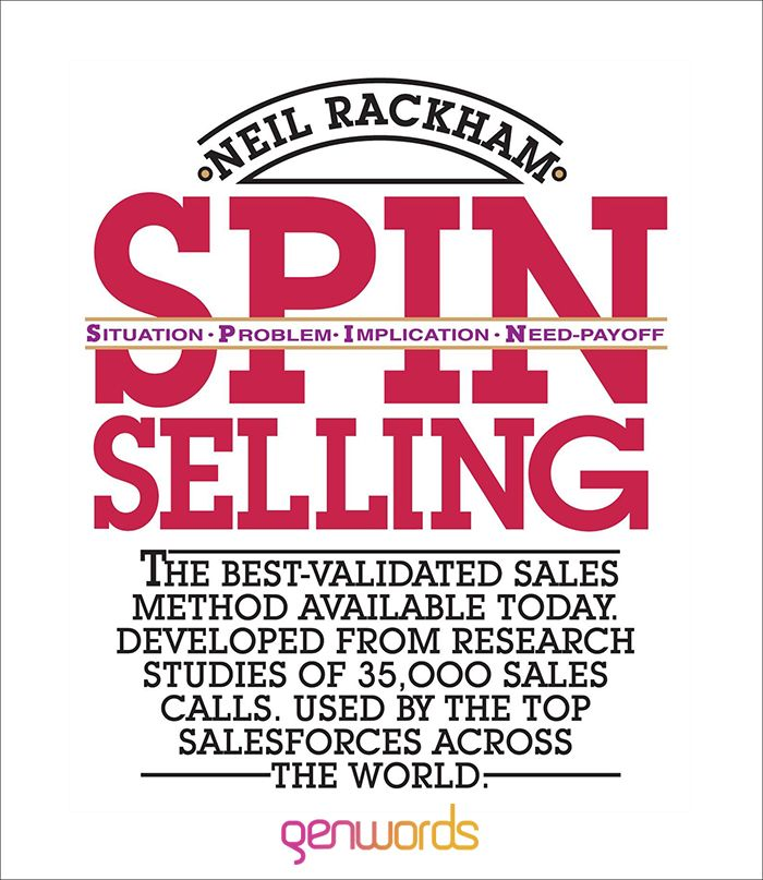 spin-selling-libro