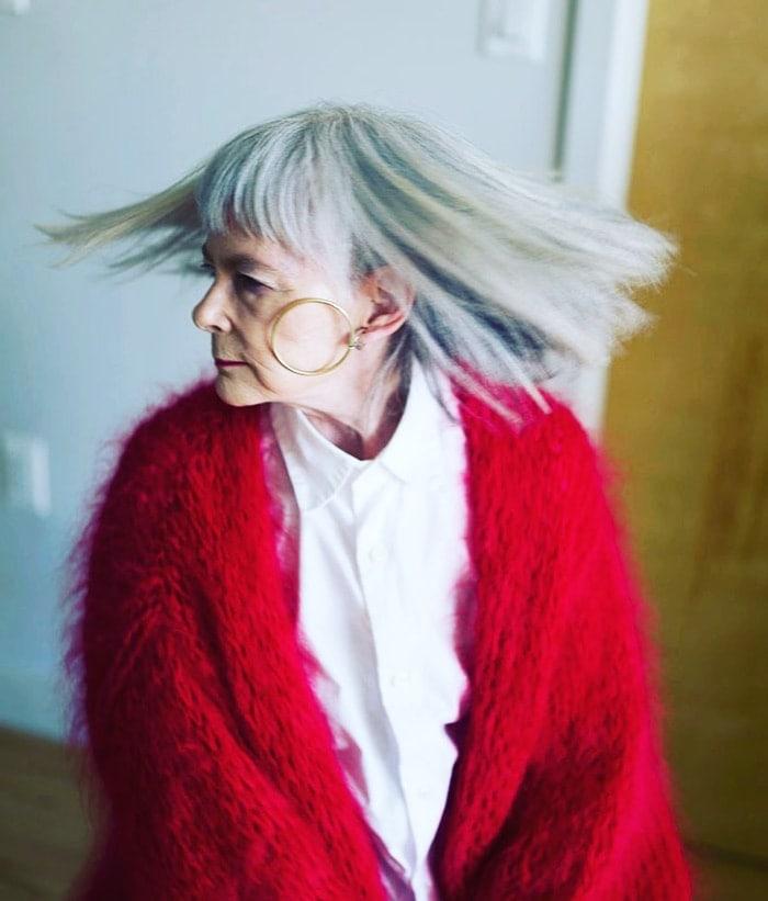 Best shampoo for gray hair   40plusstyle.com