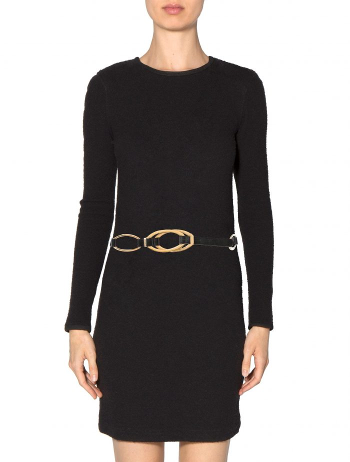 Chic belts - Cheap clothing websites: The best stores for shopping on a budget   40plusstyle.com