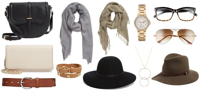 Fashion and accessories that Jeniffer Anniston would wear | 40plusstyle.com