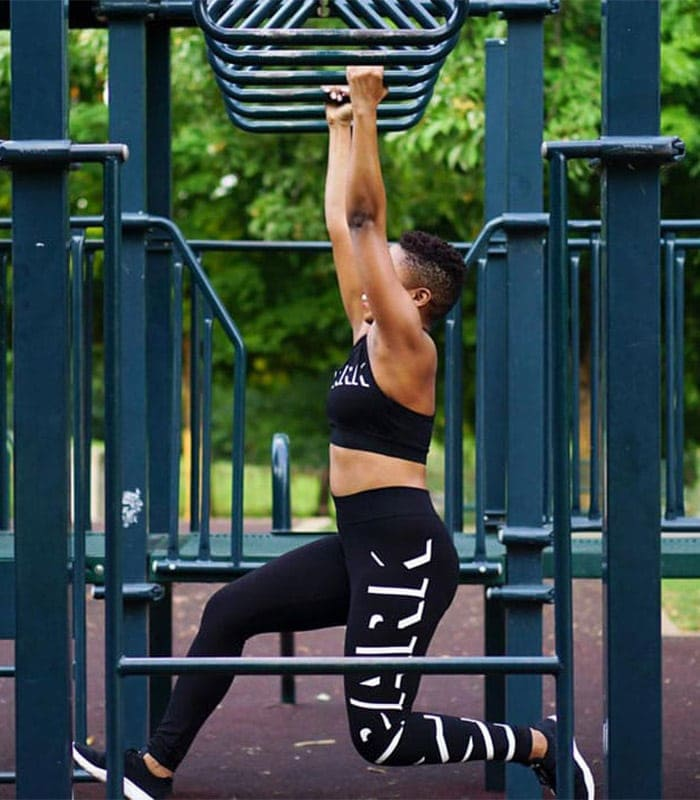The best workout clothes for women: How to look stylish while getting fit and healthy in 2020