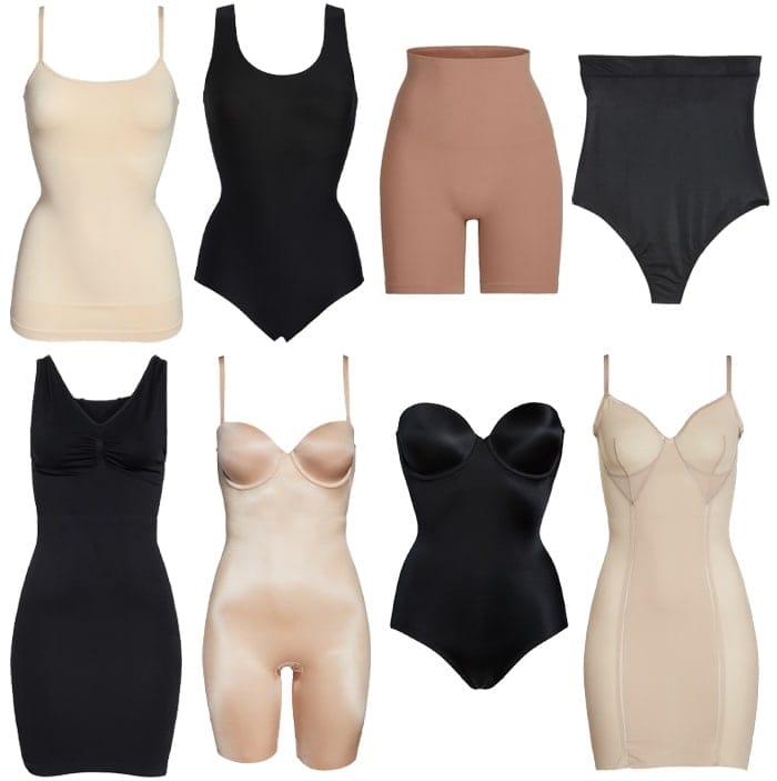useshape wear | fashion over 40 | style | fashion | 40plusstyle.com