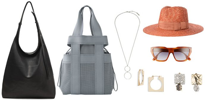 accessories for the architectural style personality   40plusstyle.com