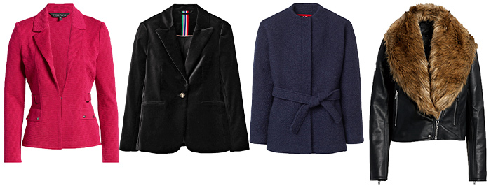 jackets to wear with wide leg pants   40plusstyle.com