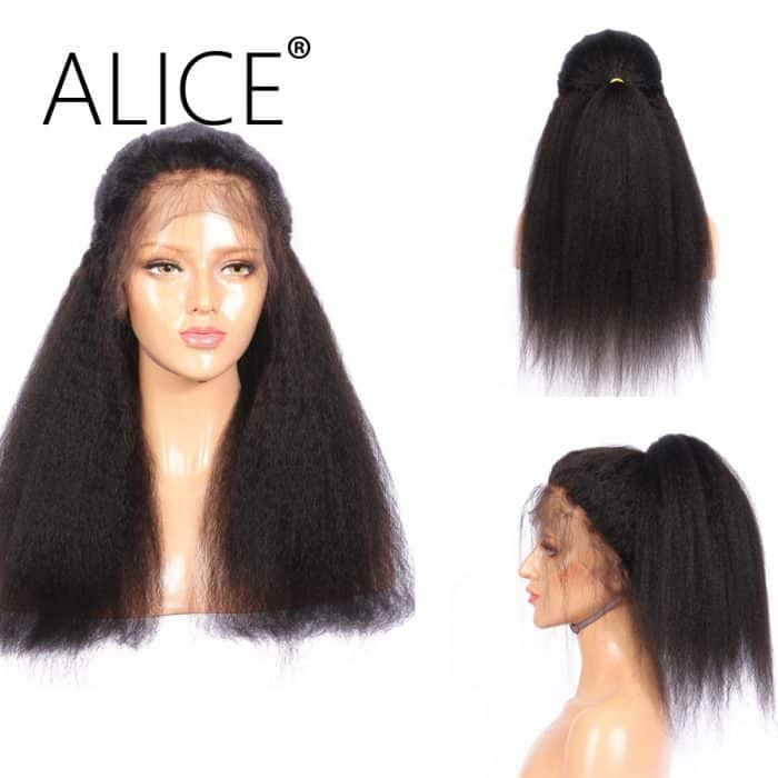 aliexpress hair wig sale coupon