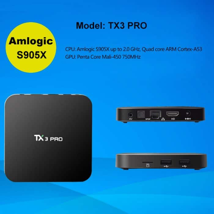 best tv box cheap