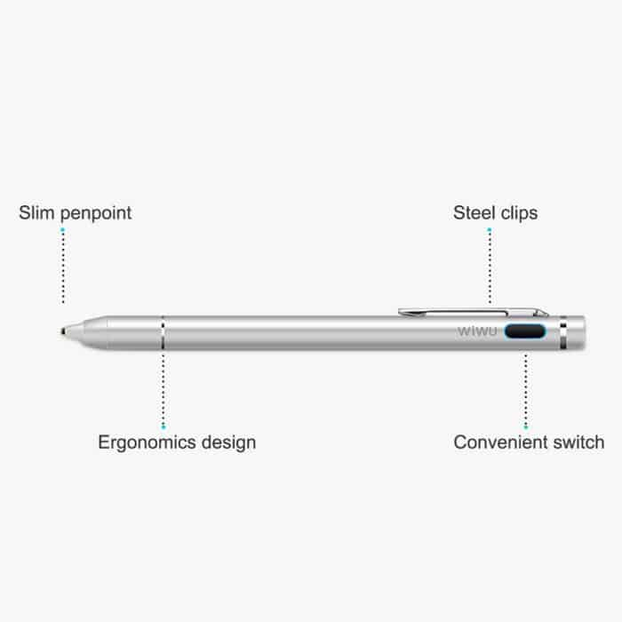 apple pencil cheap