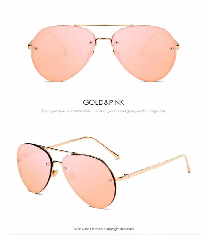 best sunglass china