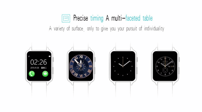 apple watch clone aliexpress