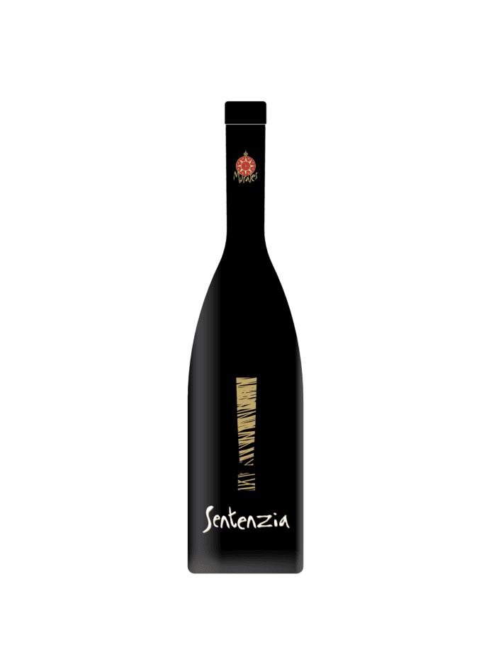sentenzia-vino-di-sardegna