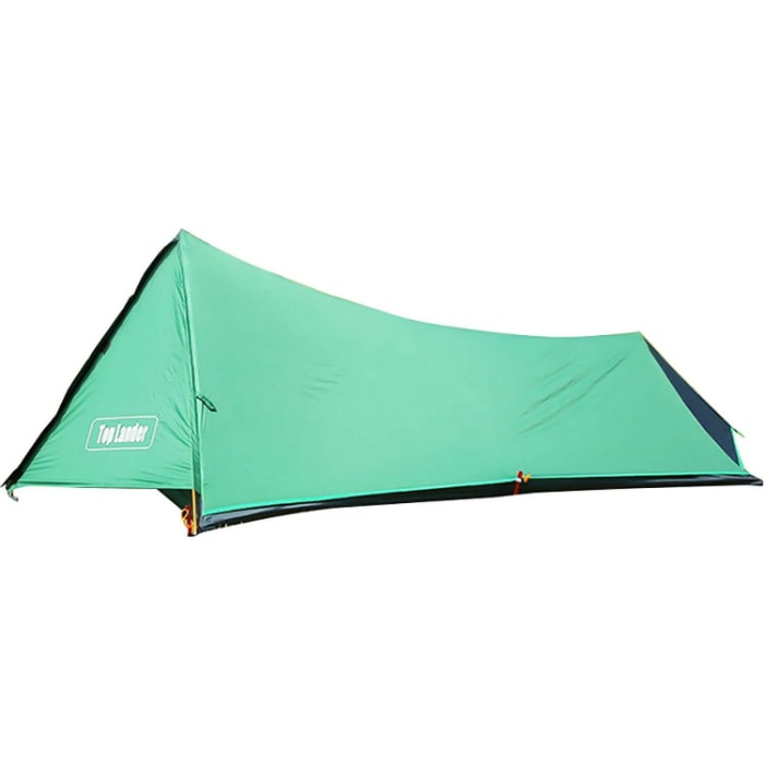 Flyzy tower tent - photo 1