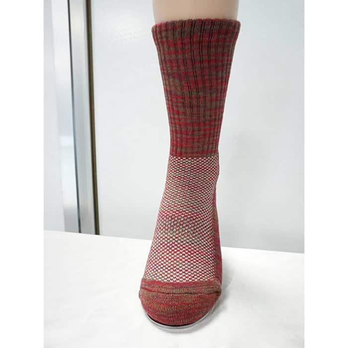 Seoulstory 5-pack women socks - photo 1