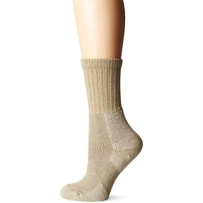 Thorlos women socks - photo 1