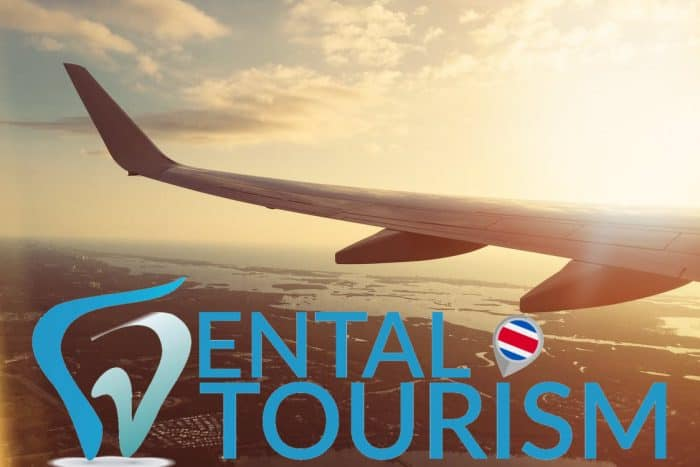 Dental Tourism CR