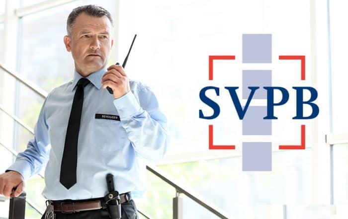 Samenwerking SVPB