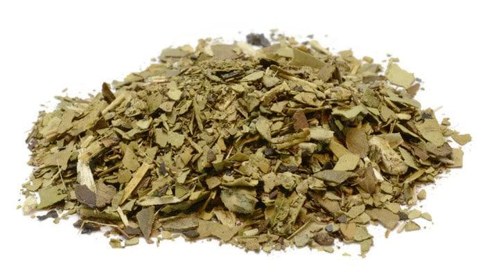 yerba-maté-tea