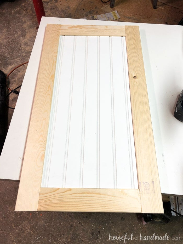 Fabulous How To Build Cabinet Doors Cheap Houseful Of Handmade Download Free Architecture Designs Grimeyleaguecom