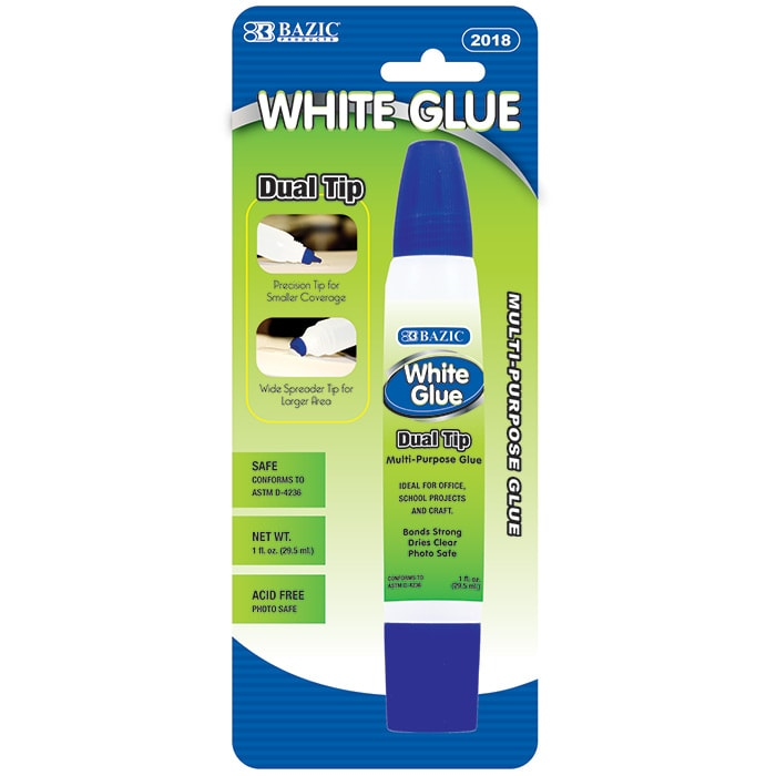 Cheap White Glue