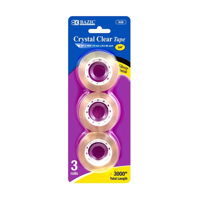 cheap tape refills