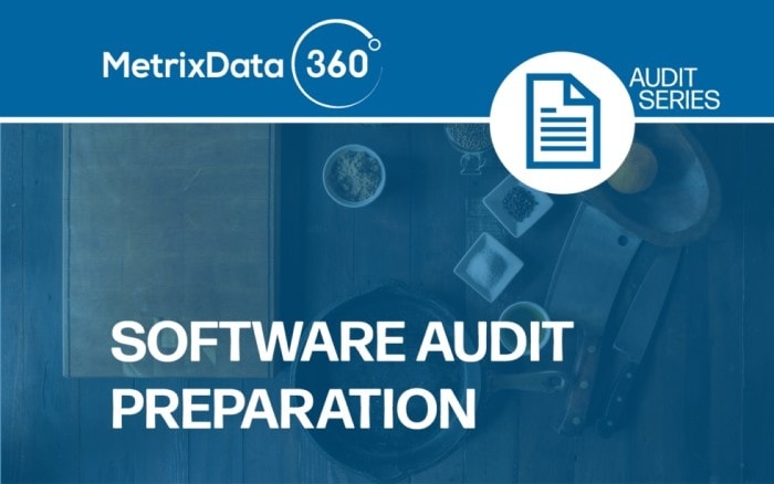 Software Audit Preparation: What You Need to Know
