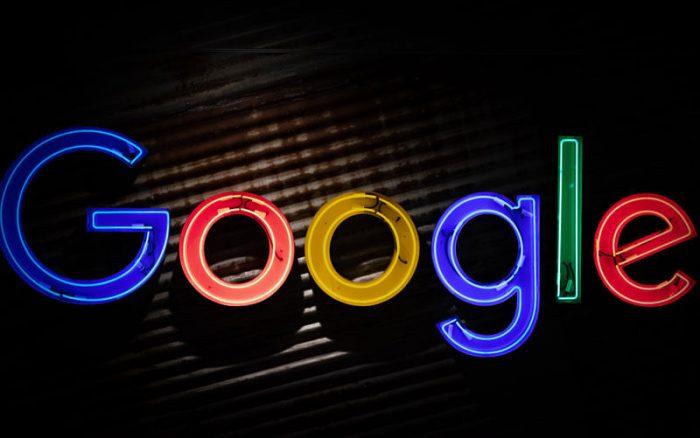Cómo usar Google Trends en estrategias de posicionamiento SEO