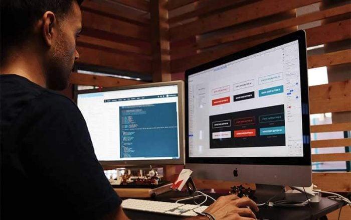 10 consejos para crear un diseño web exitoso Pulso Digital