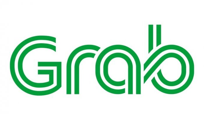 Grab Car, Grab Bikes, Grab Taxi APK