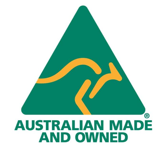 Australian-Made-Owned-full-colour-logo1