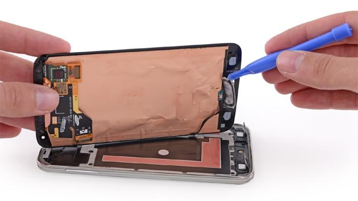 Samsung-Galaxy-S5-Problems-9