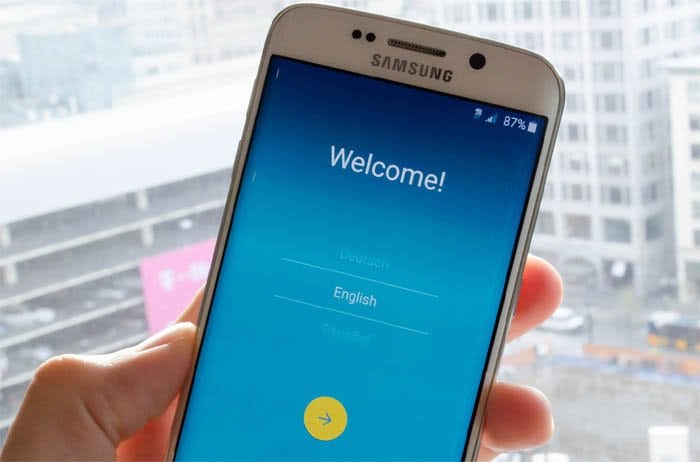 Samsung-Galaxy-S6-Edge-Setup-Wizard