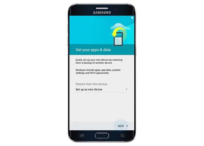 Samsung-Galaxy-S6-Edge-Plus-Initial-Setup