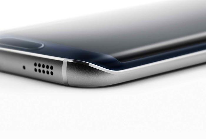 Galaxy-S6-Edge-Plus-Black-Screen