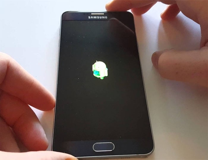 Samsung-Galaxy-Note-5-Recovery-Screen