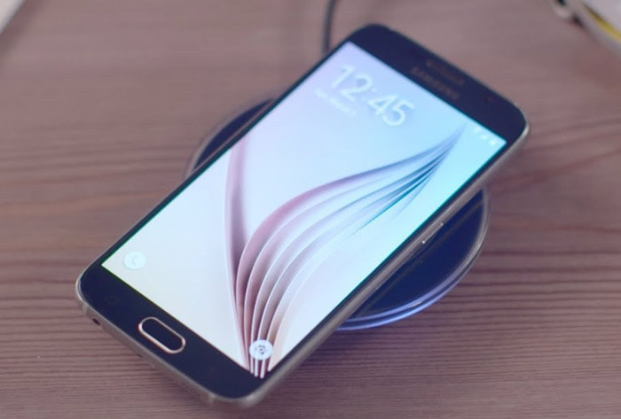 Galaxy-S6-wireless-charging-problems