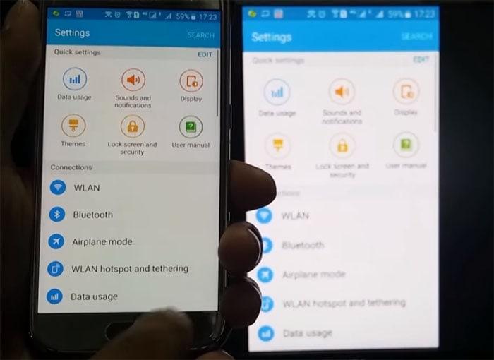 Galaxy-S6-screen-mirroring